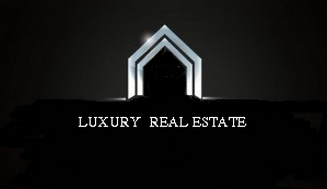 logo JFTB Real Estate
