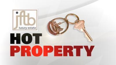 JFTB Immobilier parmi les 10 meilleures agences immobilières de Phuket