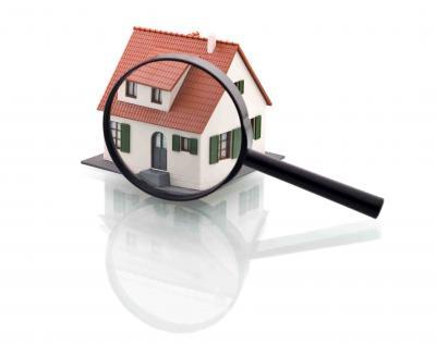 Photo Conseils pour louer ou vendre un bien immobilier en Thailande