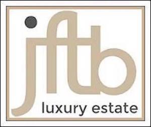 JFTB Real Estate Agency ในจังหวัดภูเก็ต ประเทศไทย