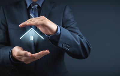 JFTB Thailand Real Estate Services