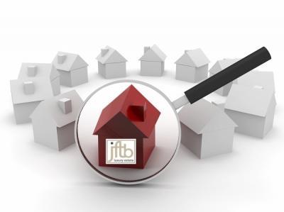 JFTB Phuket Real Estate Premium Selected Property Listings