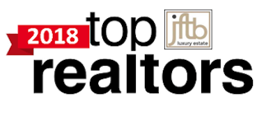 Photo JFTB Real Estate Thailand - Top real estate agency