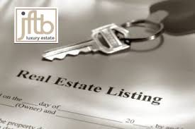 List your Phuket Property with JFTB Real Estate