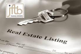 ลงประกาศอสังหาริมทรัพย์ในภูเก็ตของคุณกับ JFTB Real Estate