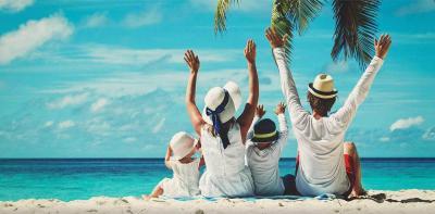 Photo Locations de Vacances en Thaïlande et vacances de luxe