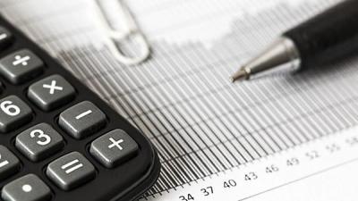 Taxe Foncière Thaïlandaise en 2020