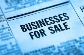 ขายธุรกิจภูเก็ตประเทศไทย