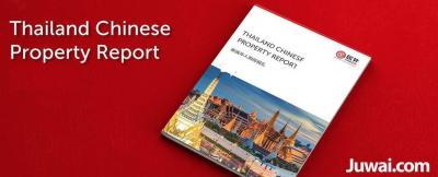 Phuket real estate outlook 2020
