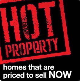 Photo Phuket property: Prices per square meter in 2016