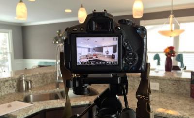 ภูเก็ต บริการถ่ายภาพและวิดีโอระดับมืออาชีพ