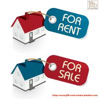 เช่าหรือขายอสังหาริมทรัพย์ของคุณในภูเก็ตกับ JFTB Phuket Real Estate