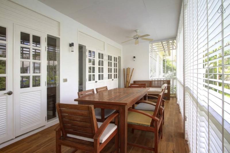 Photo Appartement avec 1 chambre à vendre à Bang Tao, Phuket
