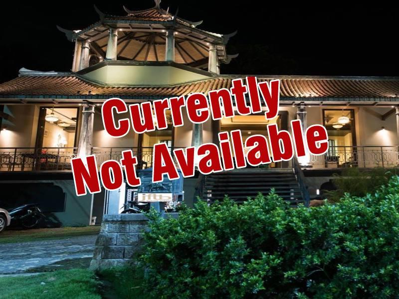 Photo Boutique Hôtel et Spa 5 étoiles à louer à Nai Harn, Phuket