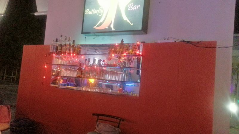 Picture Phuket Bar for rent in Rawai