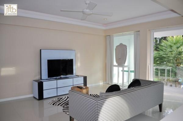 Photo Appartement avec 2 chambres en face de la plage de Rawai, Phuket, Thailande