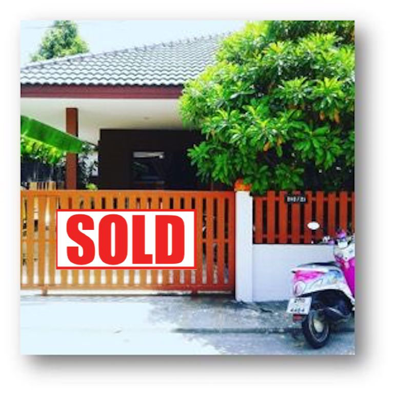 Picture 2 Bedroom house for sale in Phuket with an incredible price