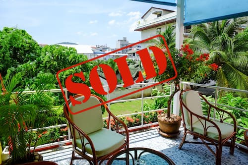 Picture Hot Deal: Hotel with 16 bedrooms for sale in the heart of Patong, Phuket