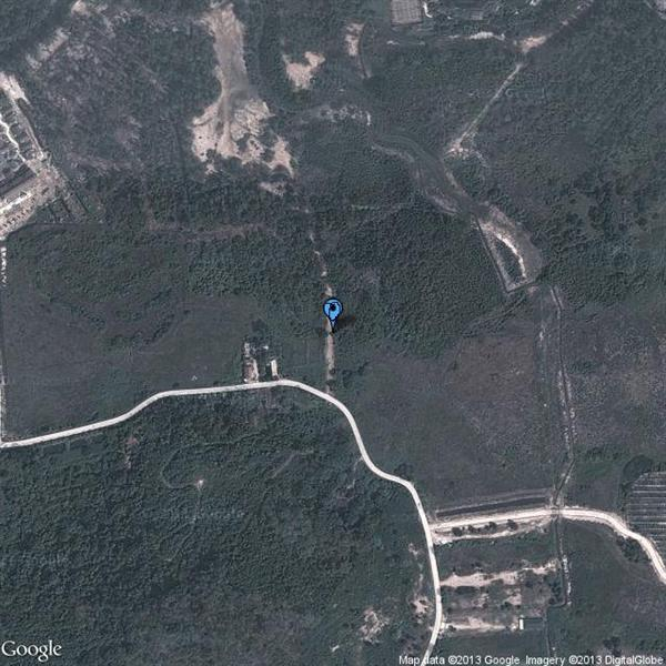 Picture Prime land for sale Nai Yang Beach, Phuket, Thailand