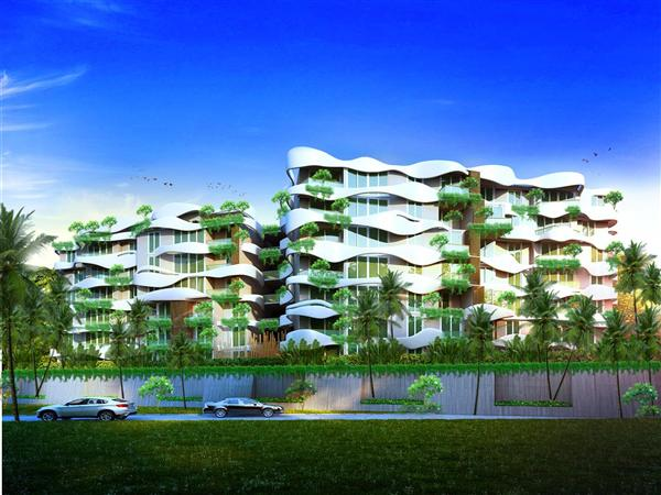 Picture Condos for sale in Patong, Phuket