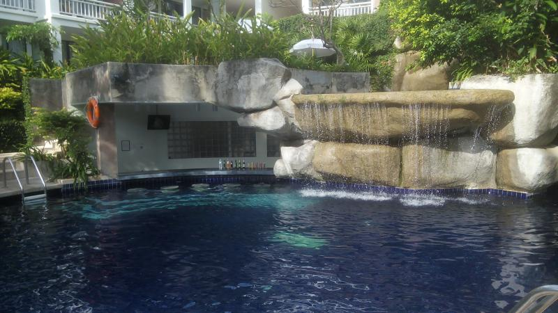 Picture Condo for sale in Kalim, Phuket