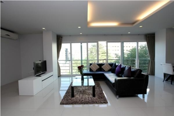 Picture Patong Penthouse for Sale