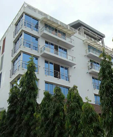 Picture 1 bedroom condo for sale in Kata, Phuket