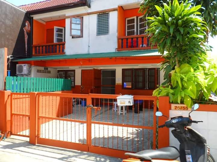 Picture Furnished 7 Bedroom House for Rent in Rawai, Phuket