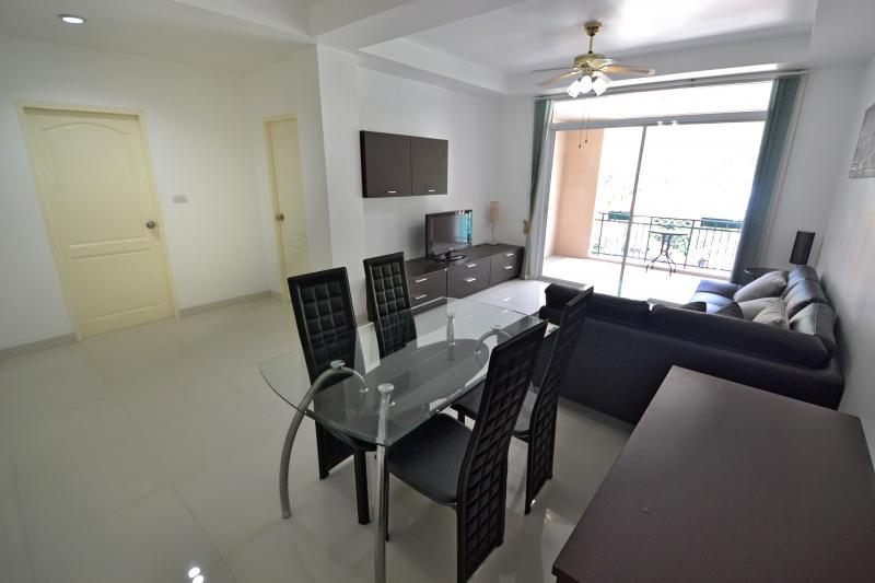 Picture Patong condo to sell with 1 bedroom