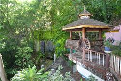Picture Stunning Sea View Mountain Restaurant for lease in Phuket Town