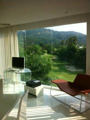 Picture Condominium for sale or long term rental in Kathu,Phuket