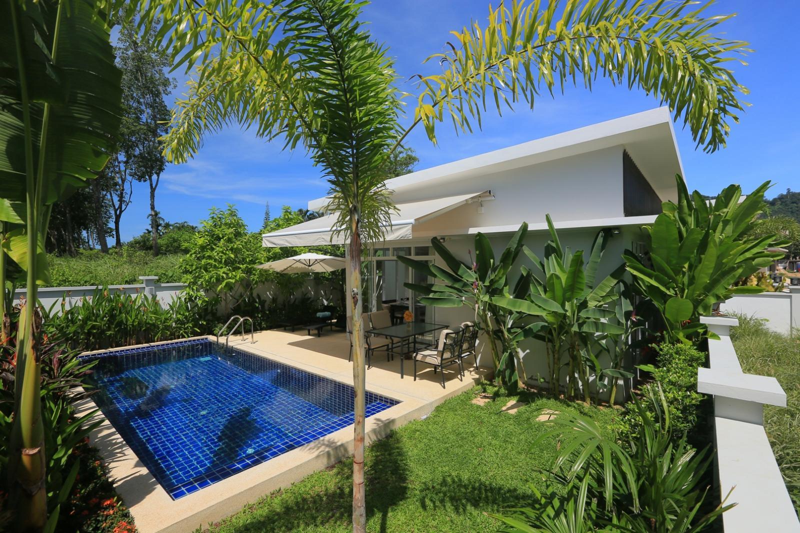 promo  69  off 3 br suzuki villa 2 1 min to beach open