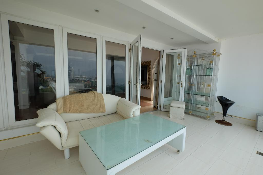 Apartments To Rent In Cape Town Long Term