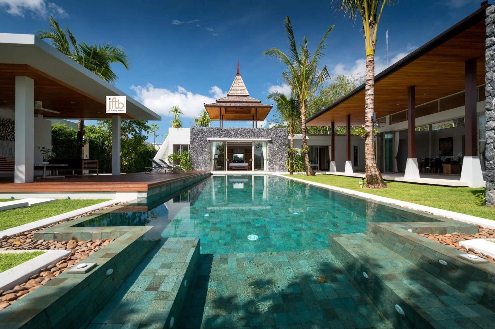Phuket Hi