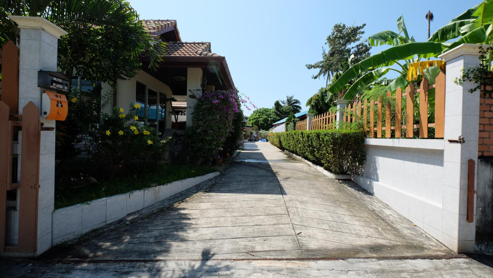 Pool Villa For Sale In Rawai, Phuket, Thailand For Only 5