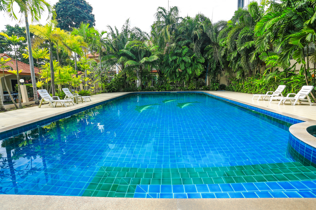 Cheap Phuket Rentals With This 2 Bedroom Villa For Rent In