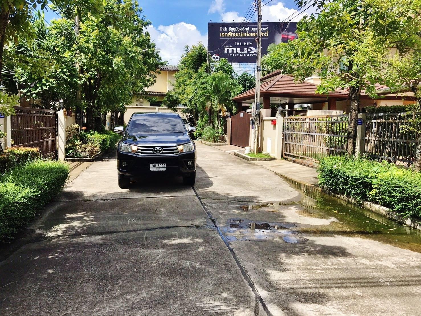 Real Estate Agency In Phuket Thailand
