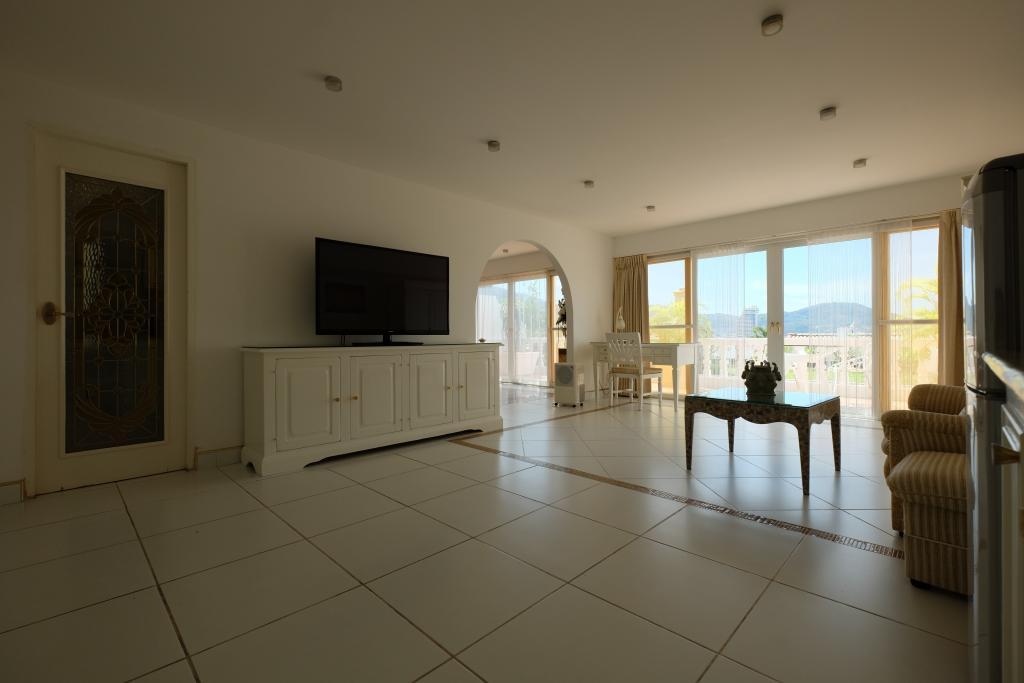 Patong studio apartment for rent 1 bedroom condo for rent for Patong apartments