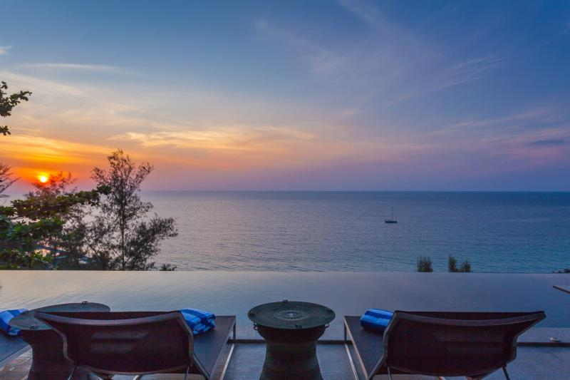 Photo 11 Bedroom full service villa in Surin Beach, Phuket, Thailand