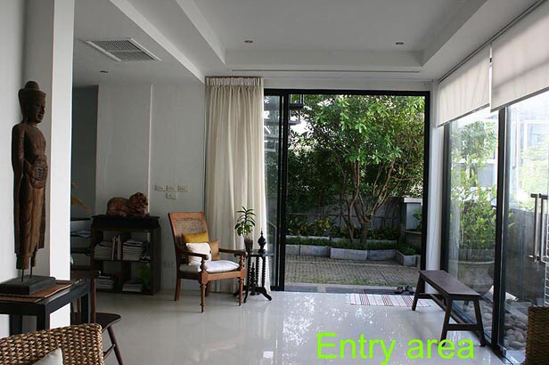 Photo  6 Bedroom House for Sale in Phuket Town