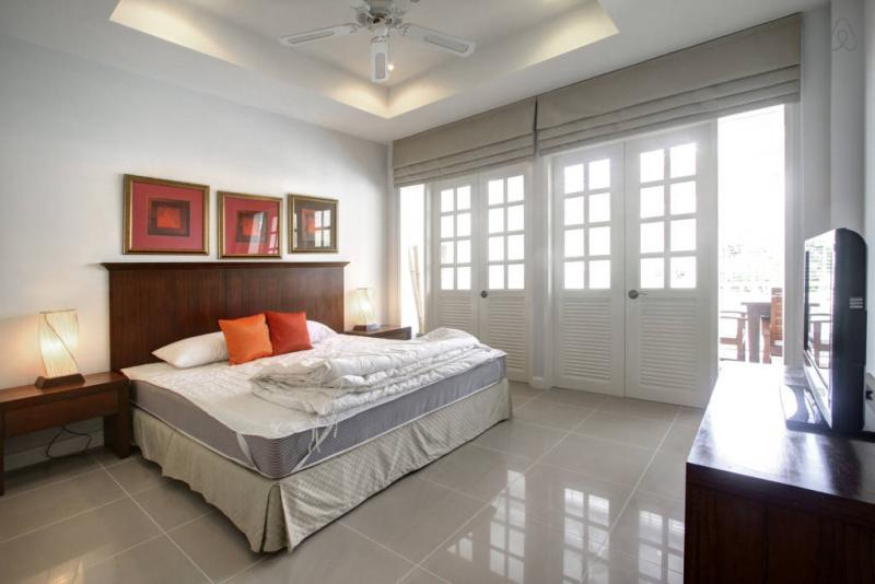 Photo 1 bedroom apartment for sale in Phuket, Layan, Thailand