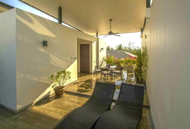 Photo 2 bedroom house for sale in Laguna, Phuket, Thailand