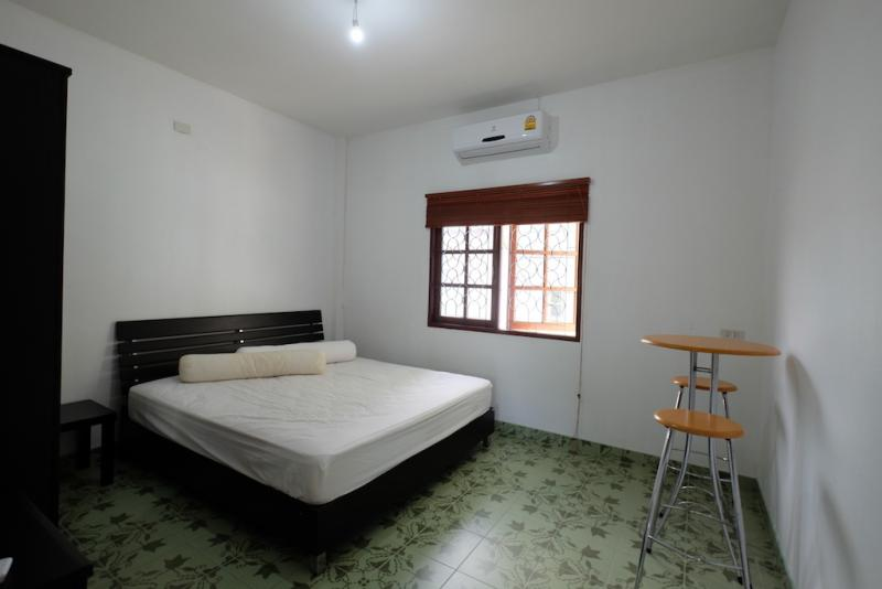 Photo 2 bedroom house for sale in Nai Harn for 2,9 M THB
