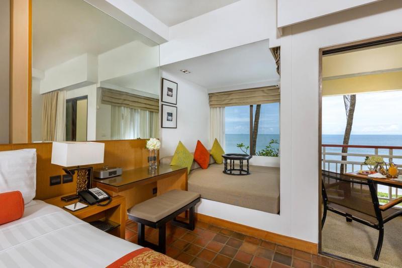 Photo Phuket Pool Villa in the most prestigious project of Laguna Village