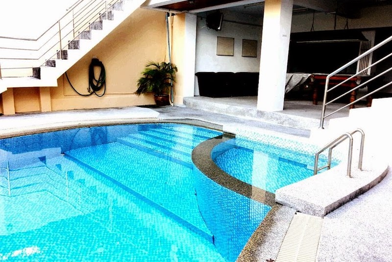 Photo 2 Bedroom Sea View Condo for Rent in Patong, Phuket