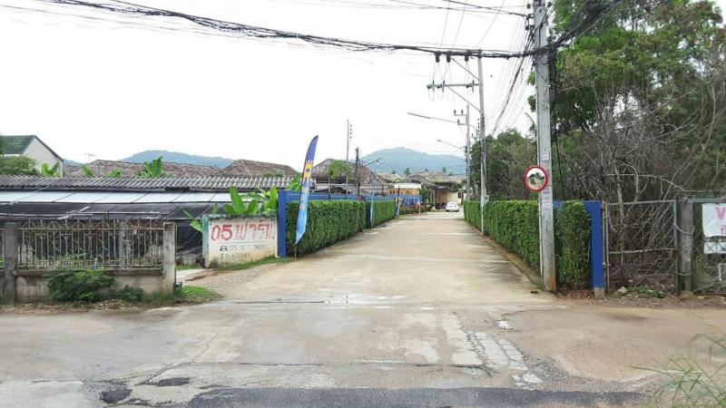 Photo 2476 m2 of land for sale in Rawai Beach, Phuket, Thailand