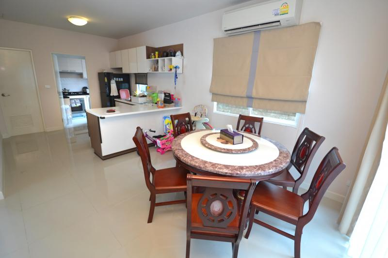 Photo 3 bedroom house for sale in Thalang nearby British International School