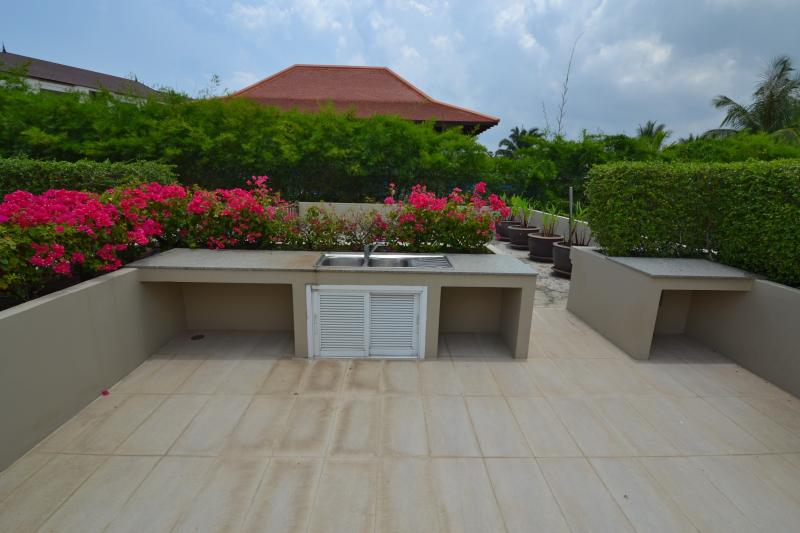 Photo 3 bedroom luxury villa for sale in Bang Tao, Phuket, Thailand