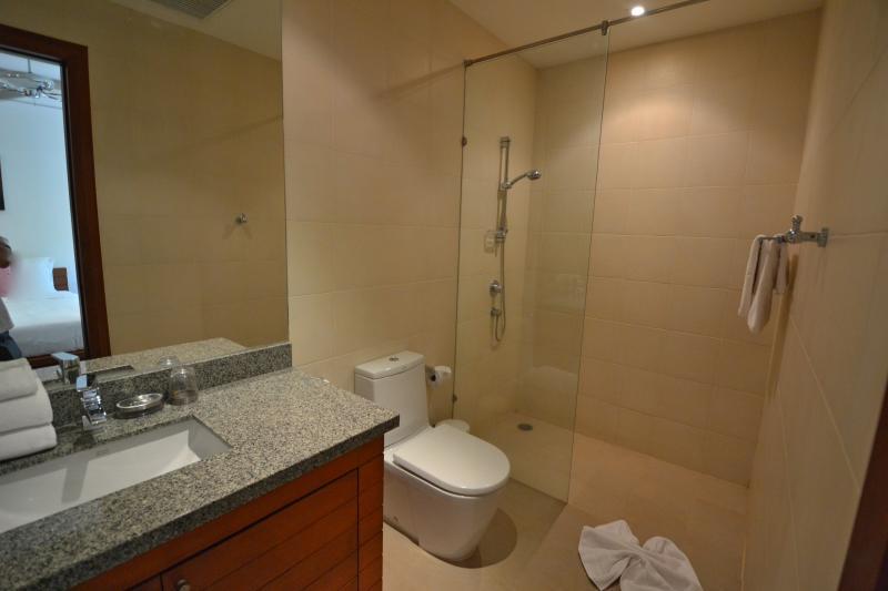 Photo 3 bedroom luxury villa for sale in Bang Tao, Phuket, Thailand