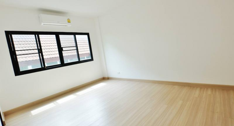 Photo 3 bedroom Townhouse for sale in Chaofa, Phuket, Thailand